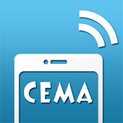CEMA 通訳 To Hangul