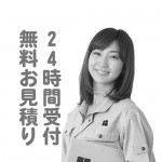 日本語で読める韓国新聞サイト 朝鮮日報・中央日報・東亜日報・東洋経済日報