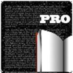 翻訳サポーター 日本語-韓国語 無料 翻訳 アプリ iPhone対応