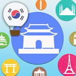 LingoCards 会話帳 韓国語を学ぼう 韓国語 無料 翻訳 アプリ