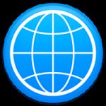 iTranslate 無料の翻訳&辞書 日本語-韓国語 アプリ iPhone/iPad対応